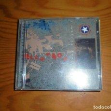 CDs de Música: LONDON FUNK ALLSTARS. VOLUME 1. NINJA TUNE, 1995. CD. IMPECABLE (#). Lote 136108066