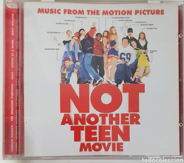 Site, music cds that the teen