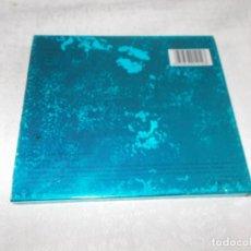CDs de Música: RYUCHI SAKAMOTO . Lote 136617866
