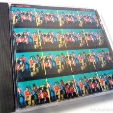 CDs de Música: THE ROLLING STONES - REWIND / CD 1984 / BUEN ESTADO. Lote 137165130
