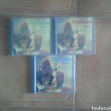 CDs de Música: CD'S MUSICA.. Lote 137187890
