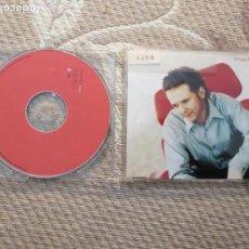 CDs de Música: SIMPLY RED ANGEL (4 TRACKS) / CD SINGLE PROMO. Lote 137556818
