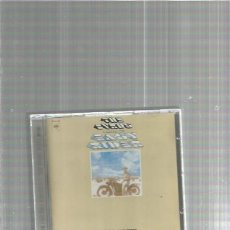 CDs de Música: BYRDS BALLAD EASY + REGALO SORPRESA. Lote 137711678