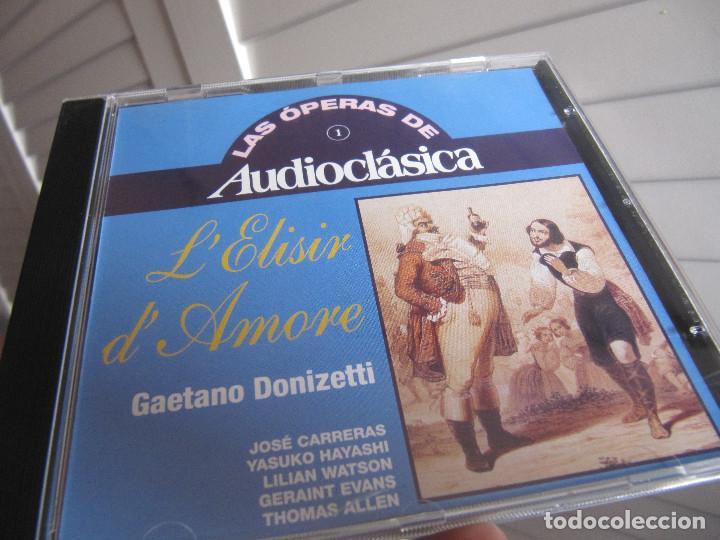 audioclasica