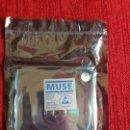 CDs de Música: MUSE/ HYSTERIA/ CD PRECINTADO Y ENVASADO AL VACÍO. Lote 138711326