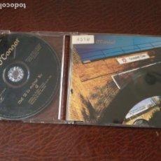 CDs de Música: SINEAD O`CONNOR (CD SINGLE). Lote 138899782