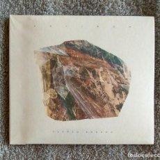 CDs de Música: HOWLING - SACRED GROUND CD DIGISLEEVE NUEVO Y PRECINTADO - DEEP HOUSE DOWNTEMPO. Lote 139239322