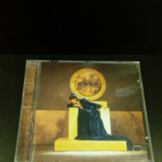 CDs de Música: ENYA- THE MEMORY OF TREES - CD. Lote 139400109