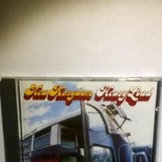 CDs de Música: NEW KINGDOM HEAVY LOAD . Lote 139562194