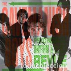CDs de Música: CAVEMANISH BOYS, THE - GET A LOAD OF. Lote 139910646