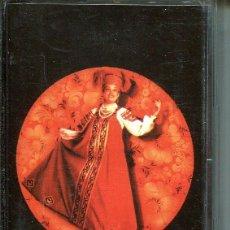 CDs de Música: BETEP (MUSICA DEL MUNDO) CASETE. Lote 140349950