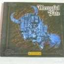 CDs de Música: MERCYFUL FATE DEAD AGAIN CD. Lote 140862798
