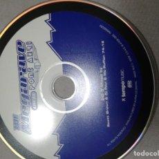 CDs de Música: SIN CAJA. Lote 141509990