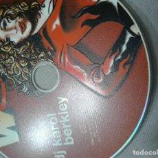 CDs de Música: SIN CAJA. Lote 141510298