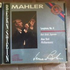 CDs de Música: 5 CDS MÚSICA CLÁSICA. Lote 141648845