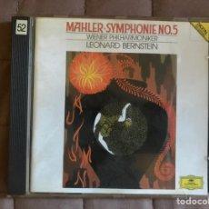 CDs de Música: 4 CD MÚSICA CLÁSICA ESPAÑOLA. Lote 141653433