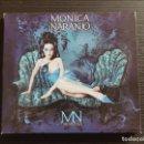 CDs de Música: MONICA NARANJO - TARANTULA - CD ALBUM - SONY - 2008. Lote 141839070