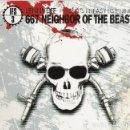 CDs de Música: LENNY DEE - IFS3: 667 NEIGHBOR OF THE BEAST - 2XCD - DIGIPAK. Lote 142445506