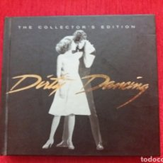 CDs de Música: DARTY DANCING CD.. Lote 142477568