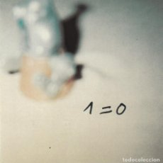 CDs de Música: 1=0. SATELITE K 2001. Lote 142567518