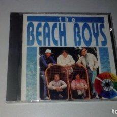CDs de Música: THE BEACH BOYS - SURFER GIRL. Lote 142711254
