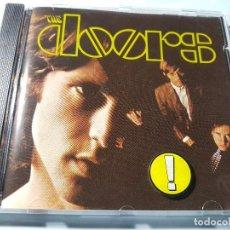 CDs de Música: THE DOORS – THE DOORS. Lote 143207858