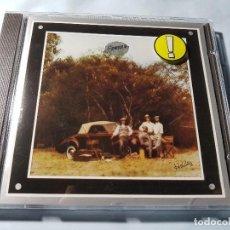 CDs de Música: AMERICA – HOLIDAY. Lote 143209206