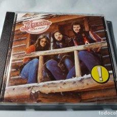 CDs de Música: AMERICA – HIDEAWAY. Lote 143210170