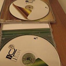 CDs de Música: BLANCO Y NEGRO HITS10. Lote 143214646