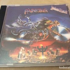 CDs de Música: JUDAS PRIEST - PAINKILLER. . Lote 143371874