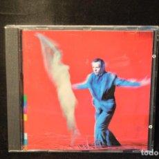 CDs de Música: PETER GABRIEL - US - CD. Lote 143815914