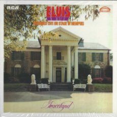 CDs de Música: ELVIS PRESLEY CD RARE (2004,7 PULGADAS TAMAÑO SINGLE VINYL DIGIPAK FTD )+BOOK-COLLECTORS * OFERTA *. Lote 143820370