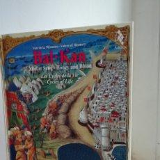 CD de Música: HESPERION XXI-JORDI SAVALL. BALKAN, HONEY AND BLOOD. Lote 144763033