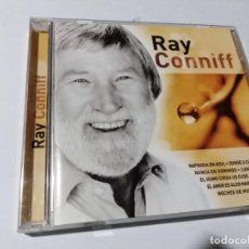 CDs de Música: RAY CONNIFF.. Lote 145551750