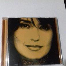 CDs de Música: LUZ CASAL. PEQUEÑOS, MEDIANOS Y GRANDES EXITOS. . EN PERFECTO ESTADO.. Lote 146445658