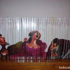CDs de Música: COLECCIÓN LOS CLÁSICOS DE LA ÓPERA - 400 AÑOS - 36 ÓPERAS . Lote 146623330