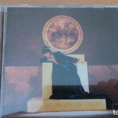 CDs de Música: ENYA THE MEMORY OF TREES CD. Lote 146775466