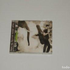 CDs de Música: BRYAN ADAMS ON A DAY LIKE TODAY. Lote 146986890