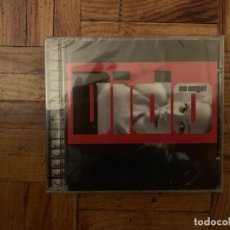 CDs de Música: DIDO ?– NO ANGEL SELLO: ARISTA ?– CD NUEVO PRECINTADO . Lote 147220206