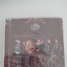 CDs de Música: PANIC AT THE DISCO CD NUEVO PRECINTADO. Lote 147277798
