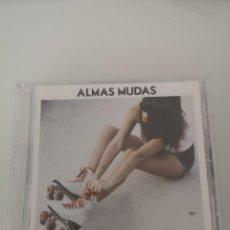 CDs de Música: ALMAS MUDAS PURA VELOCIDAD 2011 NENA DACONTE JUAN VALDIVIA HÉROES DEL SILENCIO CD NUEVO PRECINTADO . Lote 147346090