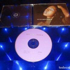 CDs de Música: BLUE PEARL ( NAKE IN THE RAIN '98 ) - CD - MAXI SINGLE - CAT. NO. 5300305 - CNR MUSIC. Lote 147359126