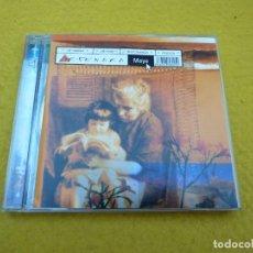 CDs de Música: CD ARTENARA-MAYE CD-AUDIO CD-ROM MULTIMEDIA Ç. Lote 147384114