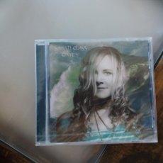 CDs de Música: CD MUSICA SARAH CLASS, UNITY. Lote 147439997