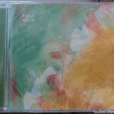 CDs de Música: NOISE NEBULA / NORTHERN ISLANDS (HIDEOUT). Lote 147443077