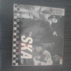 CDs de Música: 4CD THE SKA SET. Lote 147482294