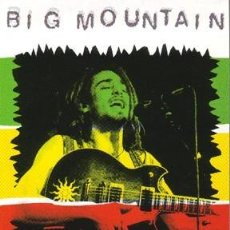 CDs de Música: MINICD JAPON PROMO BIG MOUNTAIN – BABY, I LOVE YOUR WAY. Lote 147569234