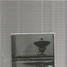 CDs de Música: BON JOVI BOUNCE. Lote 147574322