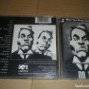 CDs de Música: MAX THE DOG SAYS... DO THE SKA, VARIOS, SKA. Lote 147638062