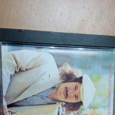 CDs de Música: SIMON AND GARFUNKEL GREATEST HITS CD. Lote 147639234